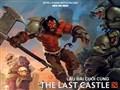 Dota 2 - The Last Castle - Thực Hiện Bởi hamtruyen.vn