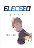 Eleceed - Thực Hiện Bởi hamtruyen.com