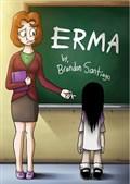 Erma - Thực Hiện Bởi hamtruyen.com
