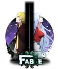 FABLE - Thực Hiện Bởi hamtruyen.com