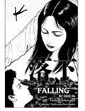 Falling - Thực Hiện Bởi hamtruyen.com