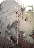 Fate/Grand Order : Nero Claudius/Vlad III - Thực Hiện Bởi hamtruyen.com