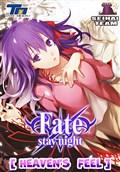 Fate/stay night Heaven's Feel - Thực Hiện Bởi hamtruyen.com