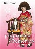 Fuguruma Memories - Thực Hiện Bởi hamtruyen.vn