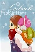Gakuen Babysitters - Thực Hiện Bởi hamtruyen.com