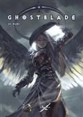 GhostBlade - Thực Hiện Bởi hamtruyen.com