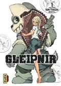 GLEIPNIR - Thực Hiện Bởi hamtruyen.com