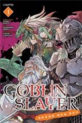 Goblin Slayer: Brand New Day - Thực Hiện Bởi hamtruyen.com