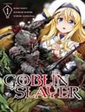 Goblin Slayer - Thực Hiện Bởi hamtruyen.com