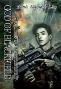 God Of Blackfield - Thực Hiện Bởi hamtruyen.com