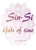 Gods of time - Thực Hiện Bởi hamtruyen.com