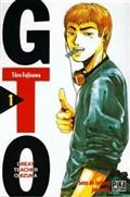GTO - Great Teacher Onizuka (P3) - Thực Hiện Bởi hamtruyen.com