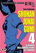GTO - Shonan Junai Gumi! (P2) - Thực Hiện Bởi hamtruyen.com