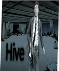 Hive - Thực Hiện Bởi hamtruyen.vn