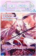 Honkai Impact - Cherry Blossom - Thực Hiện Bởi hamtruyen.vn