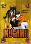 Inugami - Thực Hiện Bởi hamtruyen.com