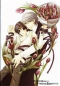 Junjou Romantica (Sự Lãng Mạn Thuần Khiết) - Thực Hiện Bởi hamtruyen.vn