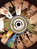 Kagerou Day Anthology - Thực Hiện Bởi hamtruyen.com