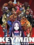 Keyman - Thực Hiện Bởi hamtruyen.com