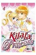 Kilala Princess - Công Chúa Kilala - Thực Hiện Bởi hamtruyen.vn