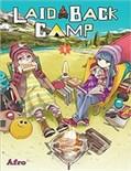 Laid-Back Camp - Thực Hiện Bởi hamtruyen.vn