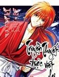 Lãng Khách Kenshin Phần 2 - Thực Hiện Bởi hamtruyen.com