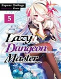 Lazy Dungeon Master - Thực Hiện Bởi hamtruyen.vn