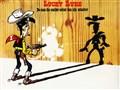 Lucky Luke - Thực Hiện Bởi hamtruyen.vn