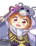 Maou No Musume Wa Yasashi Sugiru!! - Thực Hiện Bởi hamtruyen.com