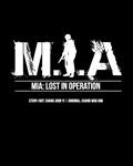 MIA: Lost in Operation - Thực Hiện Bởi hamtruyen.vn