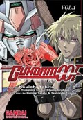 Mobile Suit Gundam 00F - Thực Hiện Bởi hamtruyen.com