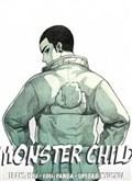 Monster Child - Thực Hiện Bởi hamtruyen.com