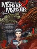 Monster X Monster - Thực Hiện Bởi hamtruyen.vn