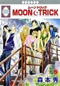 Moon Trick - Thực Hiện Bởi hamtruyen.com