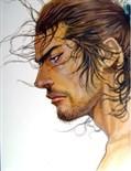Musashi - Thực Hiện Bởi hamtruyen.com