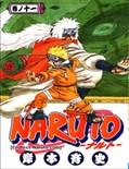 Naruto Full Color Edition - Thực Hiện Bởi hamtruyen.com