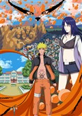 Naruto Doujinshi - SasuSaku DJ Collection - Thực Hiện Bởi hamtruyen.com