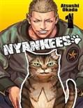 Nyankees - Thực Hiện Bởi hamtruyen.com