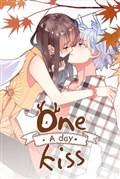 One Kiss A Day - Thực Hiện Bởi hamtruyen.com