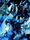 Persona 3 - Thực Hiện Bởi hamtruyen.com