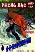 PHONG BẠO THẬP TAM - Thực Hiện Bởi hamtruyen.com