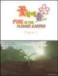 Pine in the Flower Garden - Thực Hiện Bởi hamtruyen.com