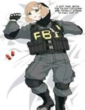 Police Service Lolicon Divison - Thực Hiện Bởi hamtruyen.com