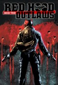 RED HOOD AND THE OUTLAWS - Thực Hiện Bởi hamtruyen.vn