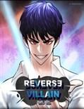 Reverse Villain - Thực Hiện Bởi hamtruyen.com