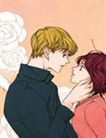 Romantic Marbling - Thực Hiện Bởi hamtruyen.com