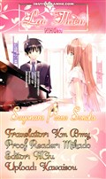 Sayonara Piano Sonata - Thực Hiện Bởi hamtruyen.vn