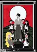 Sayounara, Zetsubou-Sensei - Goodbye, Mr. Despair - Thực Hiện Bởi hamtruyen.com