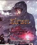 Siren - Thực Hiện Bởi hamtruyen.com