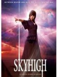 Skyhigh - Thực Hiện Bởi hamtruyen.vn